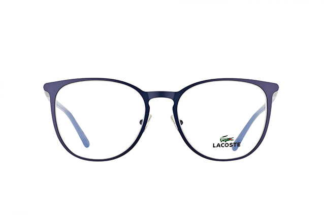 Lacoste L 2216 424 perspective view