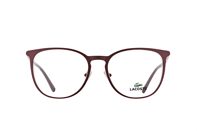Lacoste L 2216 526 perspective view