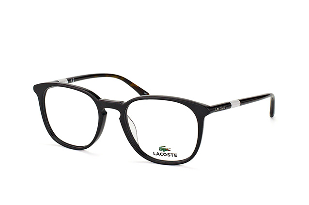 Lacoste L 2765 001 perspective view