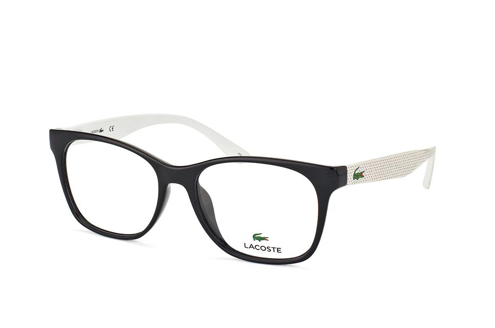 Lacoste Brillen online bei Mister Spex