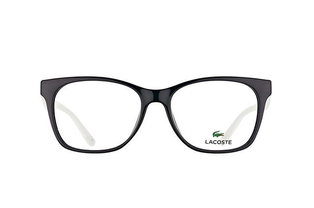 Lacoste L 2767 001 perspective view