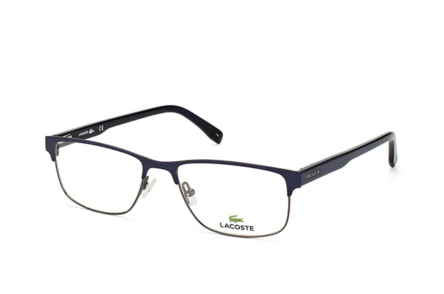 Lacoste L 2217 424 perspective view