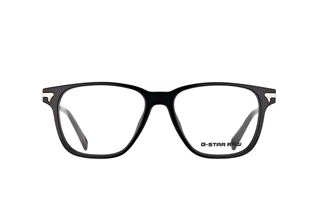 G-Star Raw GS Combo Dendar 2639 001 vista en perspectiva