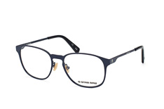 G-Star Raw GS Burmans 2123 415 small