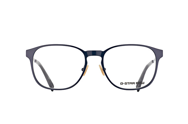 G-Star Raw GS Burmans 2123 415 vista en perspectiva