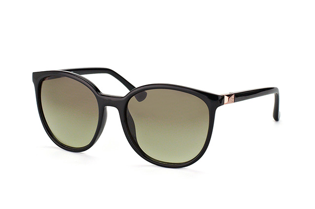30d2227ce6 ... Gafas de sol; Calvin Klein CK 3191S 001. null vista en perspectiva ...