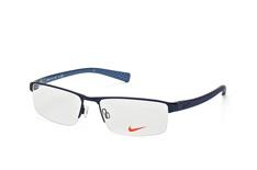 bf7dc10f0bc7e Gafas graduadas - prueba on-line