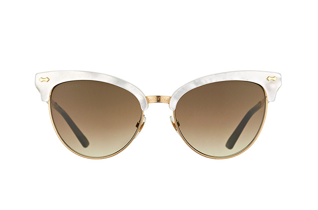 Gucci GG 4283/S U29 JD perspective view