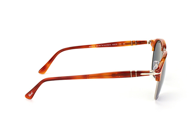 Persol PO 8649S 96/56 perspective view
