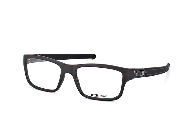 Oakley Marshal OX 8034 11 vista en perspectiva