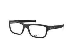 Oakley Marshal OX 8034 11 small