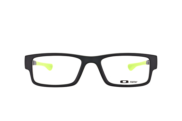 Oakley Airdrop OX 8046 08 perspective view