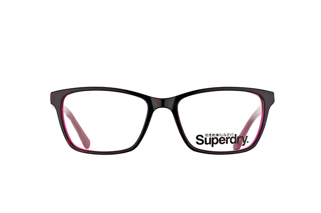 Superdry jaime 102 perspective view