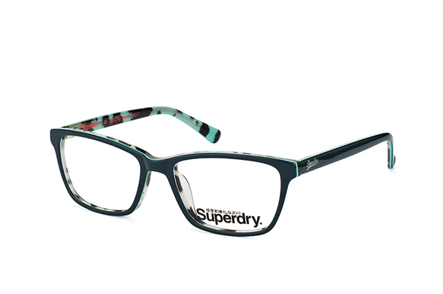 Superdry jaime 107 perspective view