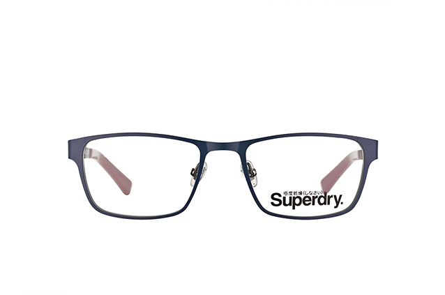 Superdry Cedar 088 perspective view