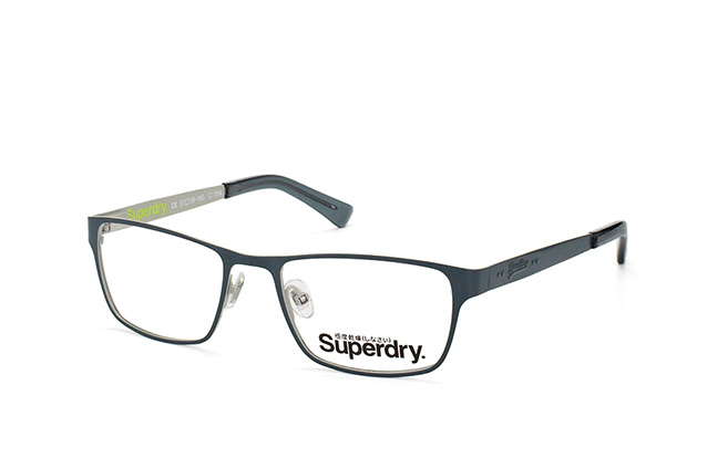 Superdry Cedar 014 perspective view
