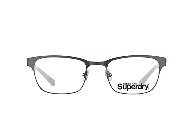 Superdry SDO Carter 008 perspective view