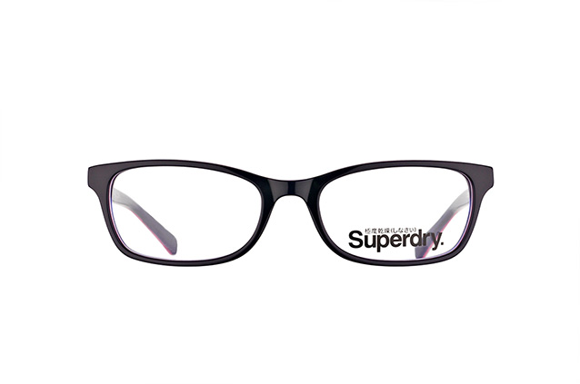 Superdry Ashleigh 161 vista en perspectiva