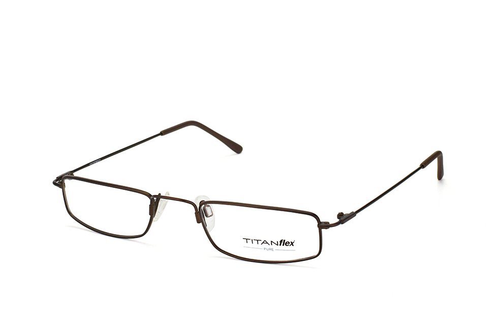 TITANFLEX 820661 60