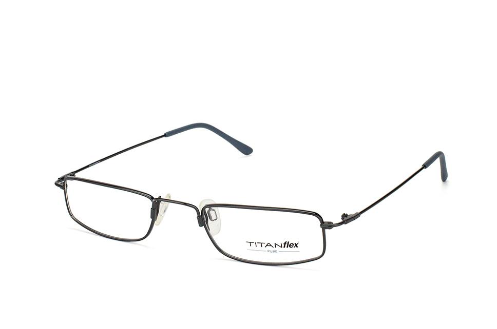 TITANFLEX 820661 30
