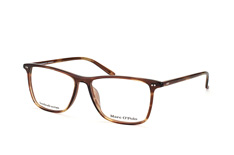 MARC O'POLO Eyewear 503083 60 pieni