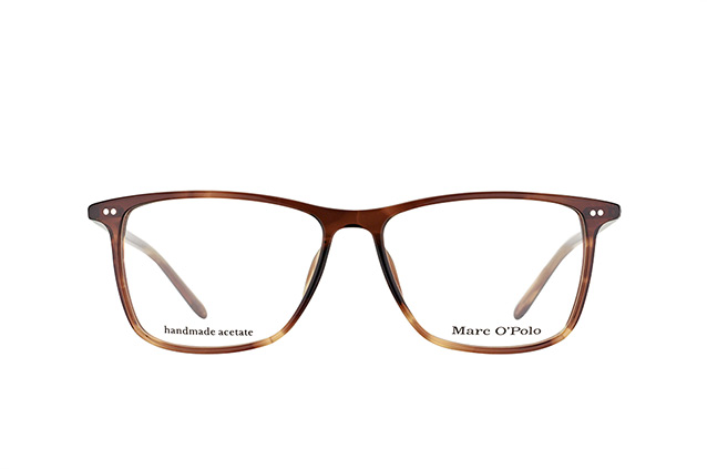 MARC O'POLO Eyewear 503083 60 perspective view