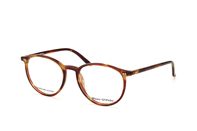 MARC O'POLO Eyewear 503084 60 perspective view