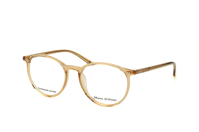 MARC O'POLO Eyewear 503084 80 vista en perspectiva