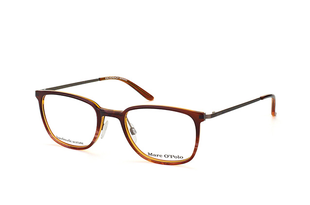 MARC O'POLO Eyewear 503087 60 perspective view