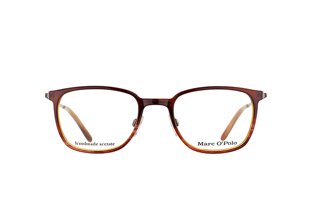 MARC O'POLO Eyewear 503087 60 vista en perspectiva
