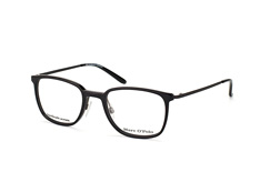 MARC O'POLO Eyewear 503087 10 pieni