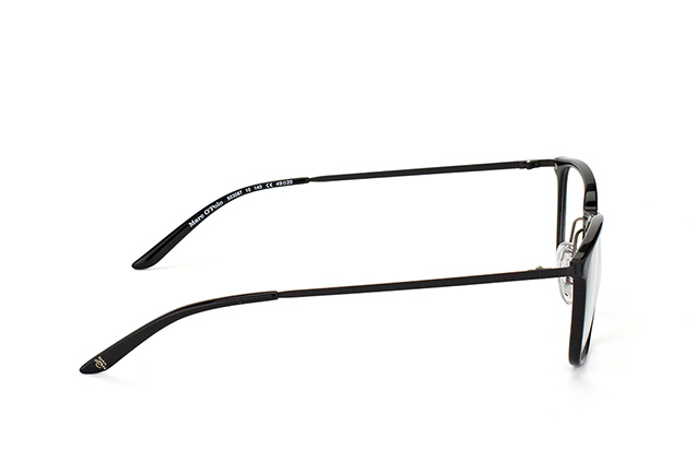 MARC O'POLO Eyewear 503087 10 perspective view
