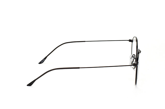 MARC O'POLO Eyewear 500026 10 perspective view