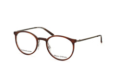 MARC O'POLO Eyewear 503089 60 klein