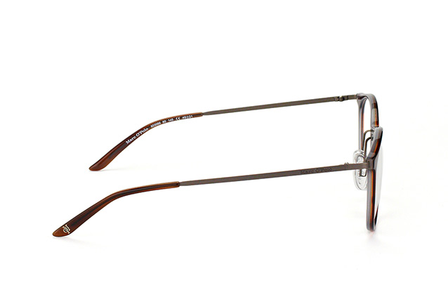 MARC O'POLO Eyewear 503089 60 perspective view
