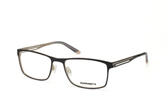 HUMPHREY´S eyewear 582218 10 small