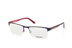 HUMPHREY´S eyewear 582219 70 small