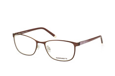 HUMPHREY´S eyewear 582222 60 small
