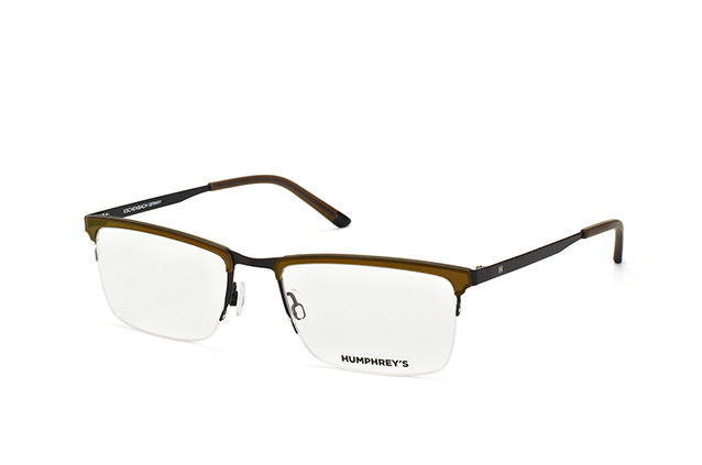 HUMPHREY´S eyewear 581021 10 perspective view