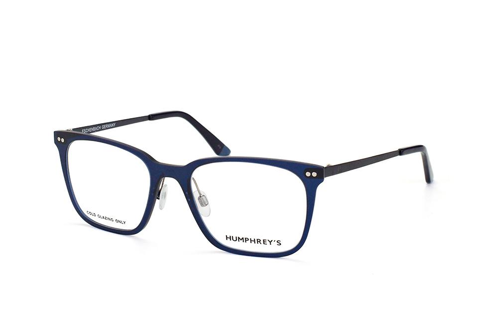 Humphreys 581024 70