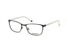 HUMPHREY´S eyewear 582224 10 small