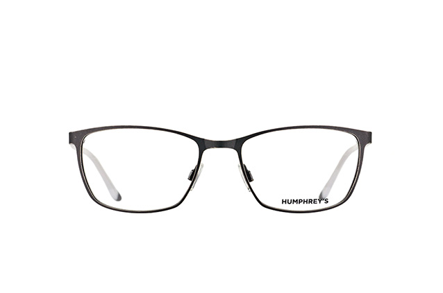 HUMPHREY´S eyewear 582224 10 perspective view