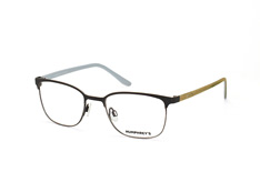 HUMPHREY´S eyewear 582226 10 small