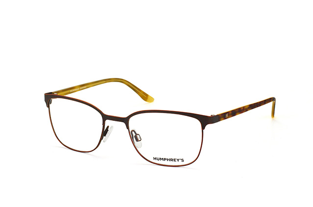 HUMPHREY´S eyewear 582226 60 perspective view