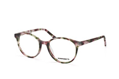 HUMPHREY´S eyewear 583078 90 small