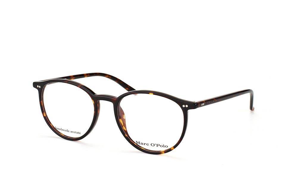 Runde Brillen online bestellen - Versandkostenfrei | Mister Spex