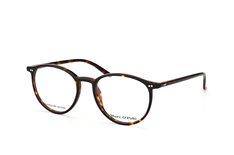 MARC O'POLO Eyewear 503084 61 klein