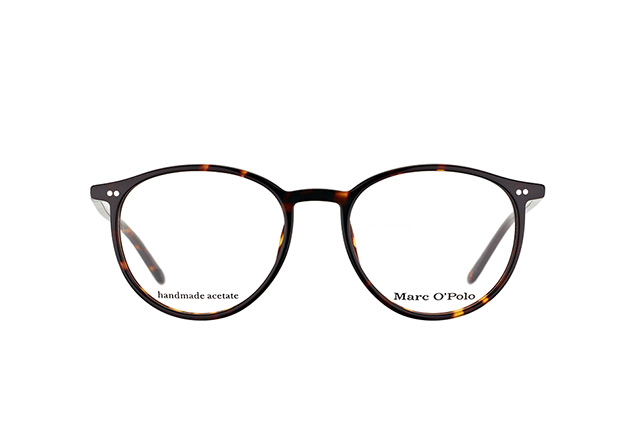 MARC O'POLO Eyewear 503084 61 vista en perspectiva