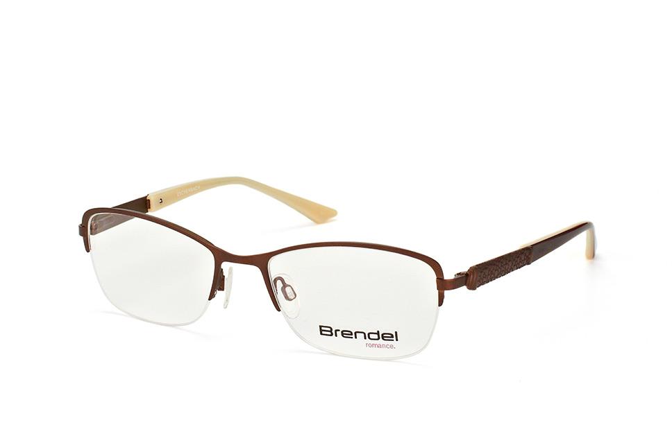 Brendel eyewear 902171 60