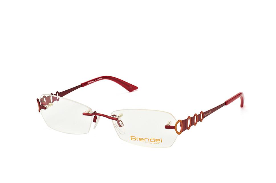 Brendel 902073 50